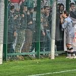 I calciatori dell'Alessandria Calcio: Riccardo Taddei