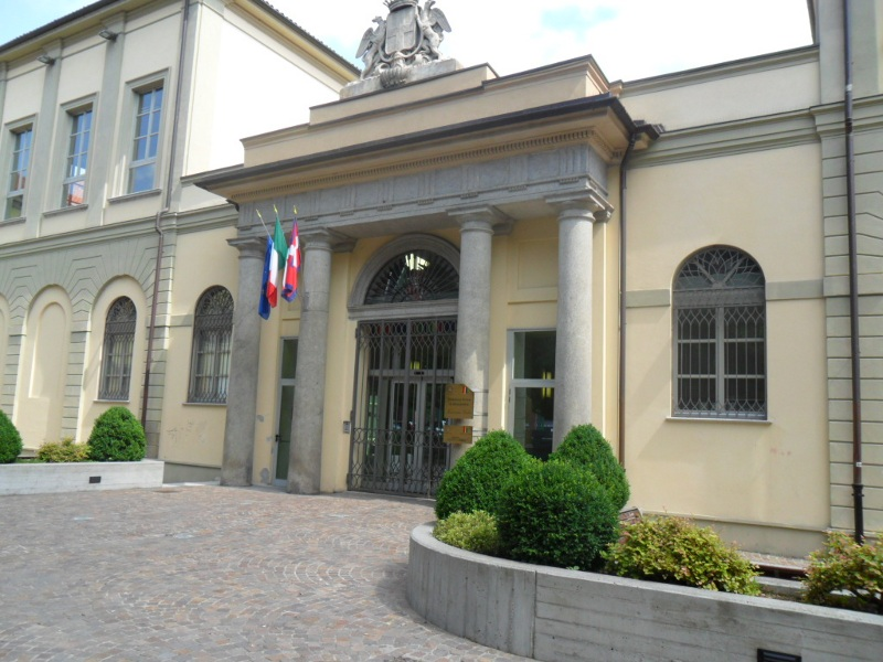 1012832144_alessandria_biblioteca_civica