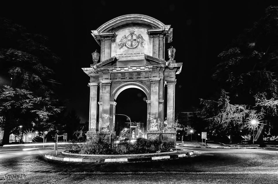 foto Sergio Di (2015)