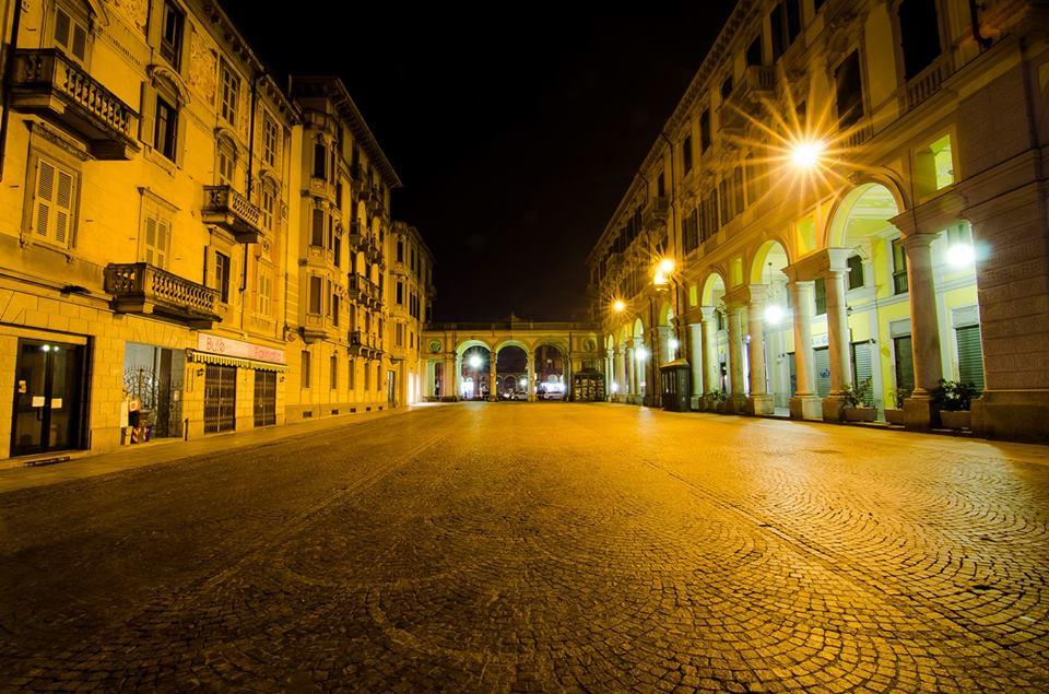 Piazza Marconi foto Sergio Di (2015)