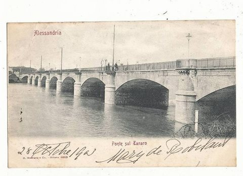 Ponte Tanaro (1903)
