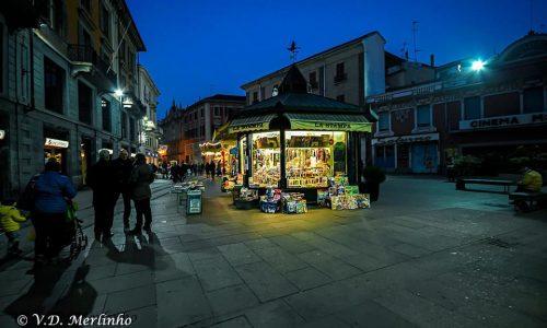 Alessandria: qualità della vita ancora giù. Insieme ad Asti è la peggiore del Nord –  (2015)