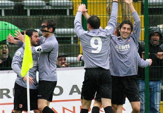 13 Marzo 2011-Alessandria-Verona (10)
