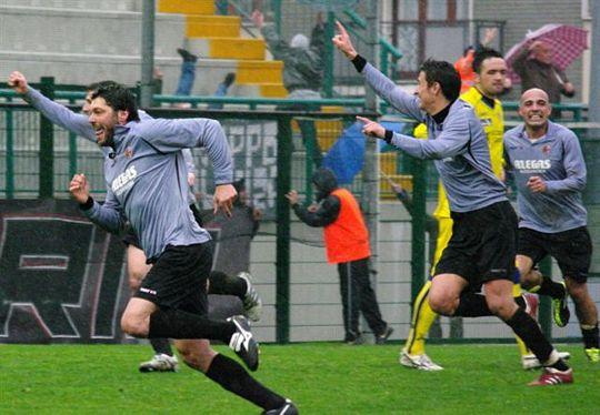 13 Marzo 2011-Alessandria-Verona (11)