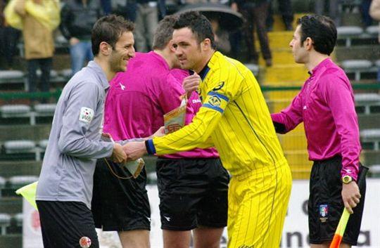 13 Marzo 2011-Alessandria-Verona (2)