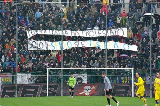 13 Marzo 2011-Alessandria-Verona (3)