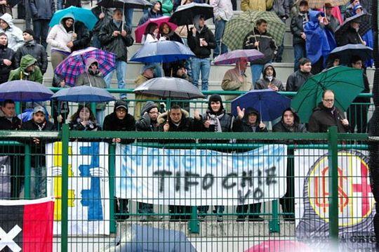 13 Marzo 2011-Alessandria-Verona (4)