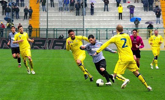 13 Marzo 2011-Alessandria-Verona (5)