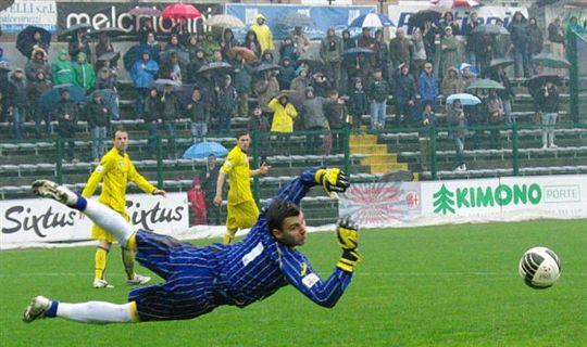 13 Marzo 2011-Alessandria-Verona (6)
