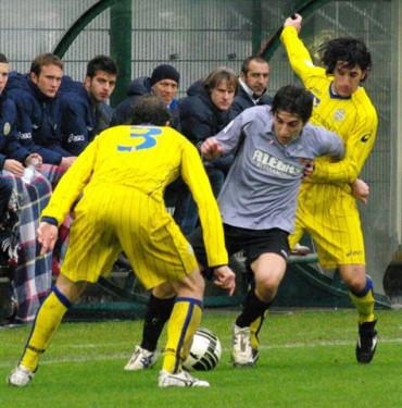 13 Marzo 2011-Alessandria-Verona (7)