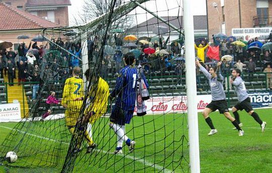 13 Marzo 2011-Alessandria-Verona (8)