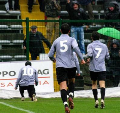 13 Marzo 2011-Alessandria-Verona (9)