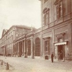 Ospedale Ss. Antonio e Biagio