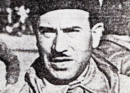 Walter Audisio