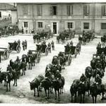 1926 – La visita del Principe ereditario ad Alessandria e ad Asti