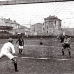 1915 – Alessandria Calcio