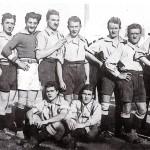 1920 – Alessandria Fbc e U.S.Alessandria