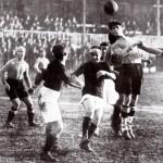1924 – Alessandria Calcio