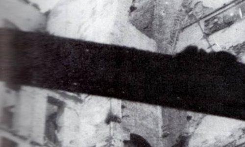 Alessandria – 1944