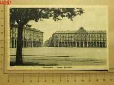 1949 - Piazza Garibaldi