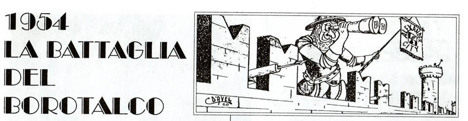 1954 la battaglia del borotalco