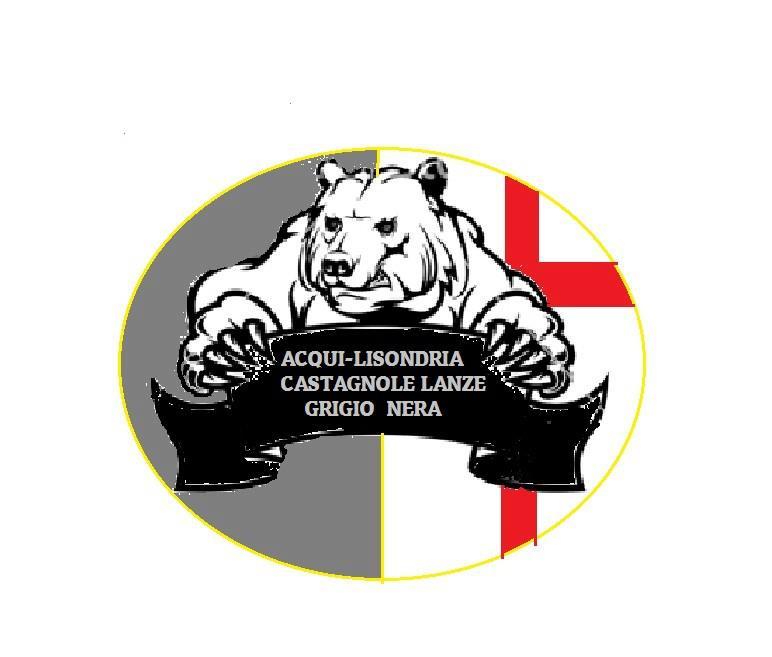 2012 - Nuovo Alessandria club a Castagnole Lanze -(2)