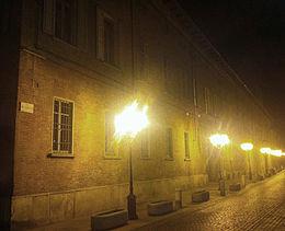 Palazzo Guasco