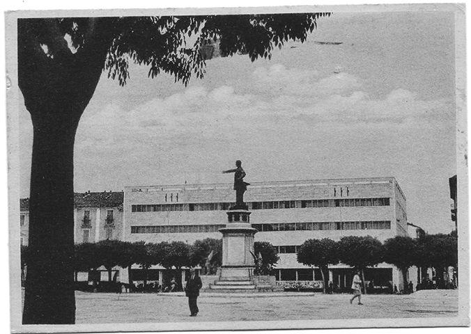 Monumento a Rattazzi