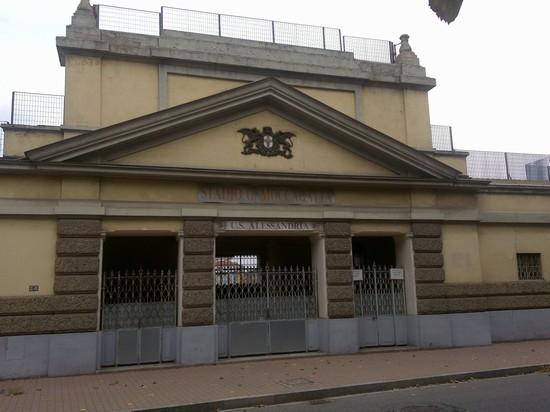 59887_stadio_moccagatta_alessandria
