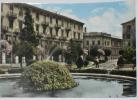 AL - PIAZZA MATTEOTTI 1964