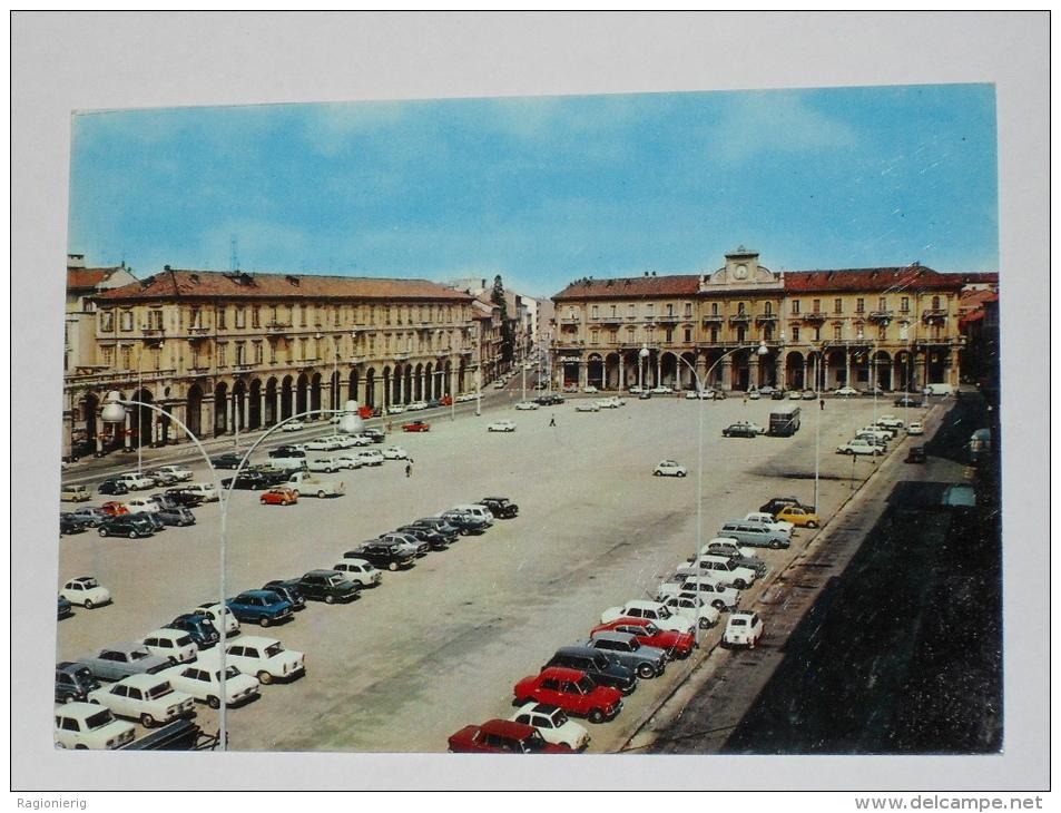 piazza garibaldi piazza savona alessandria lis ndria