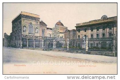 alessandria-citta-castello-marengo
