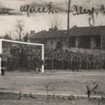 1925-26 Alessandria Calcio