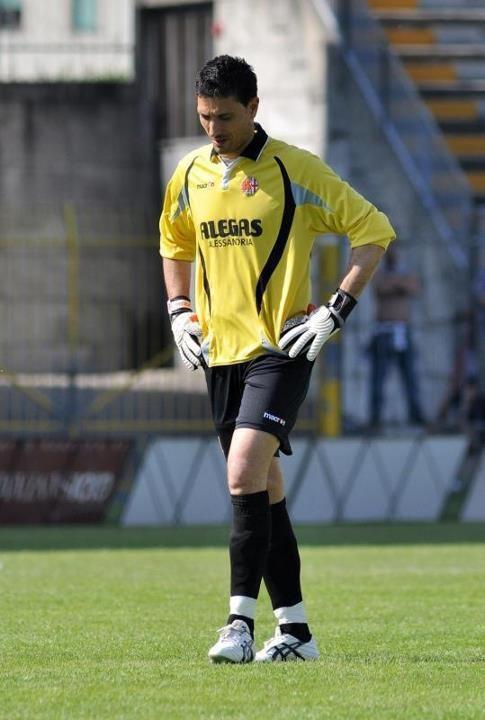 Andrea Servili - Alessandria 011-012 (3)