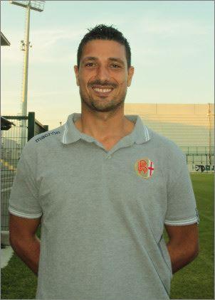 Andrea Servili - Alessandria 011-012