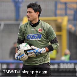 Andrea Servili - Alessandria 011-013 (6)