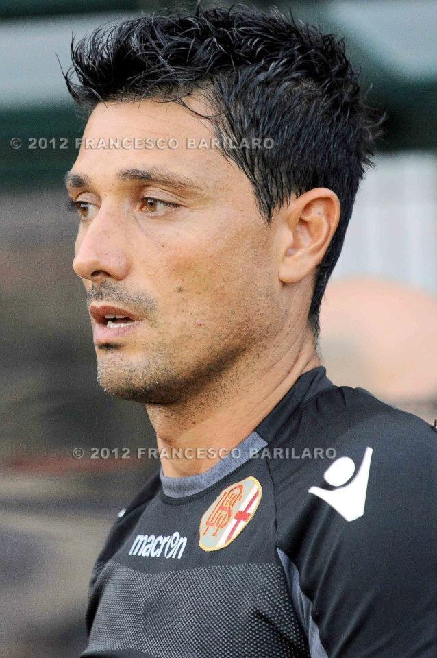Andrea Servili - Alessandria 011-013 (7)