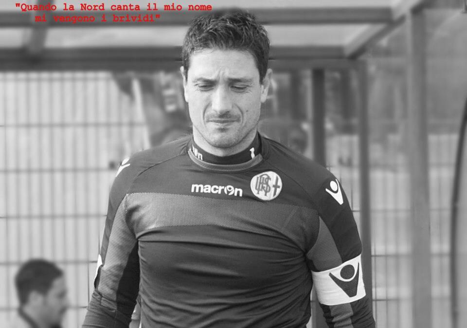 Andrea Servili - Alessandria 011-013 (8)
