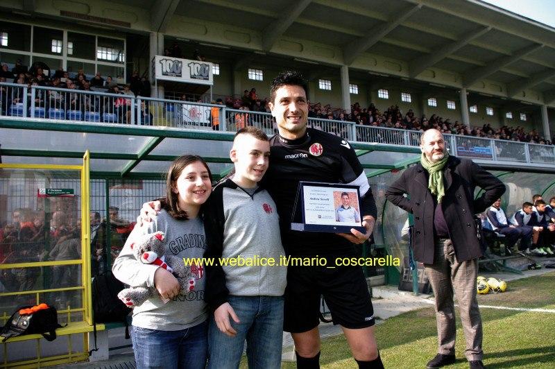 Andrea Servili - Alessandria 011-013 (9)
