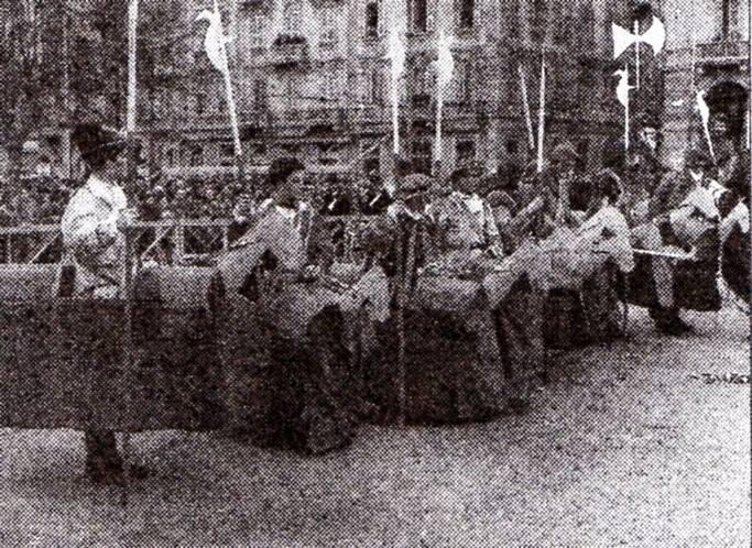 BATTAGLIA DEL BOROTALCO (4)
