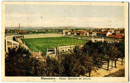 Campo-del-Littorio-stadio-2