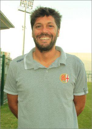 Fabio Artico - Alessandria 011-012