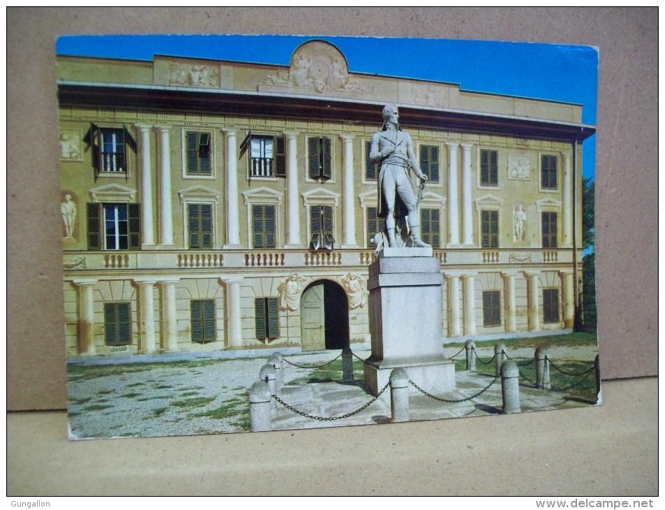 marengo-il-castello-e-monumento-a-napoleone