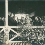 Militari in Alessandria