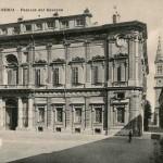 Palazzo Ghilini (Prefettura)