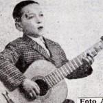 "Roberto ""Al"" Rangone"