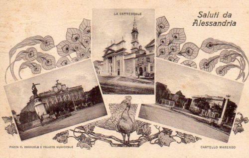 Saluti-da-Alessandria-1926