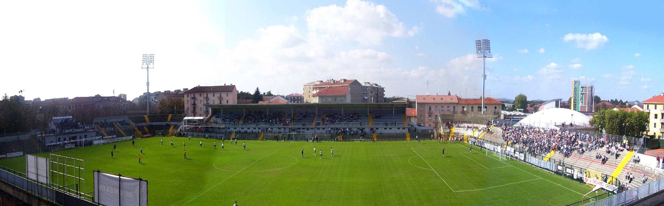 Stadio_G._Moccagatta_di_Alessandria_Vista