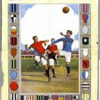 1913 – Alessandria Calcio