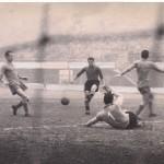 1956 – U.S. Alessandria